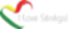 Logo ILS_blanc.png