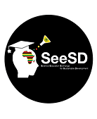 SeeSD new logo-04.png