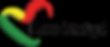 Logo ILS_site-02.png