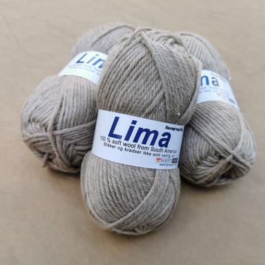 Lima Uld