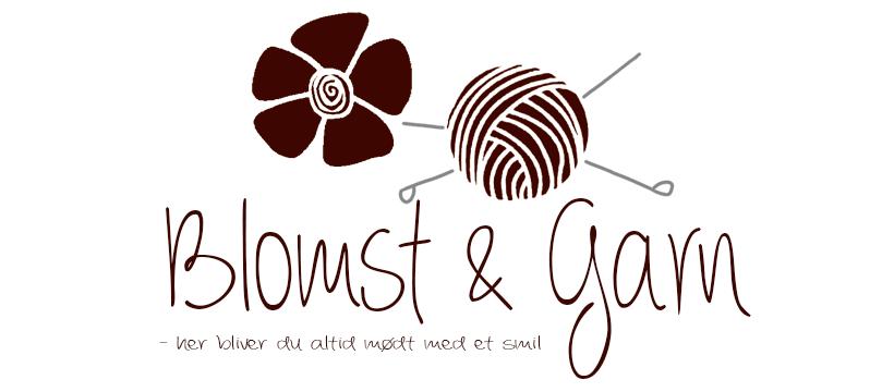 LogoBGhvid.png