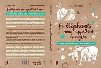 Les elephants nous appellent a agir jpeg