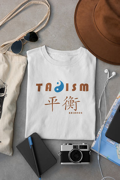 mockup-of-a-folded-t-shirt-placed-between-some-accessories-33794_edited_edited.jpg