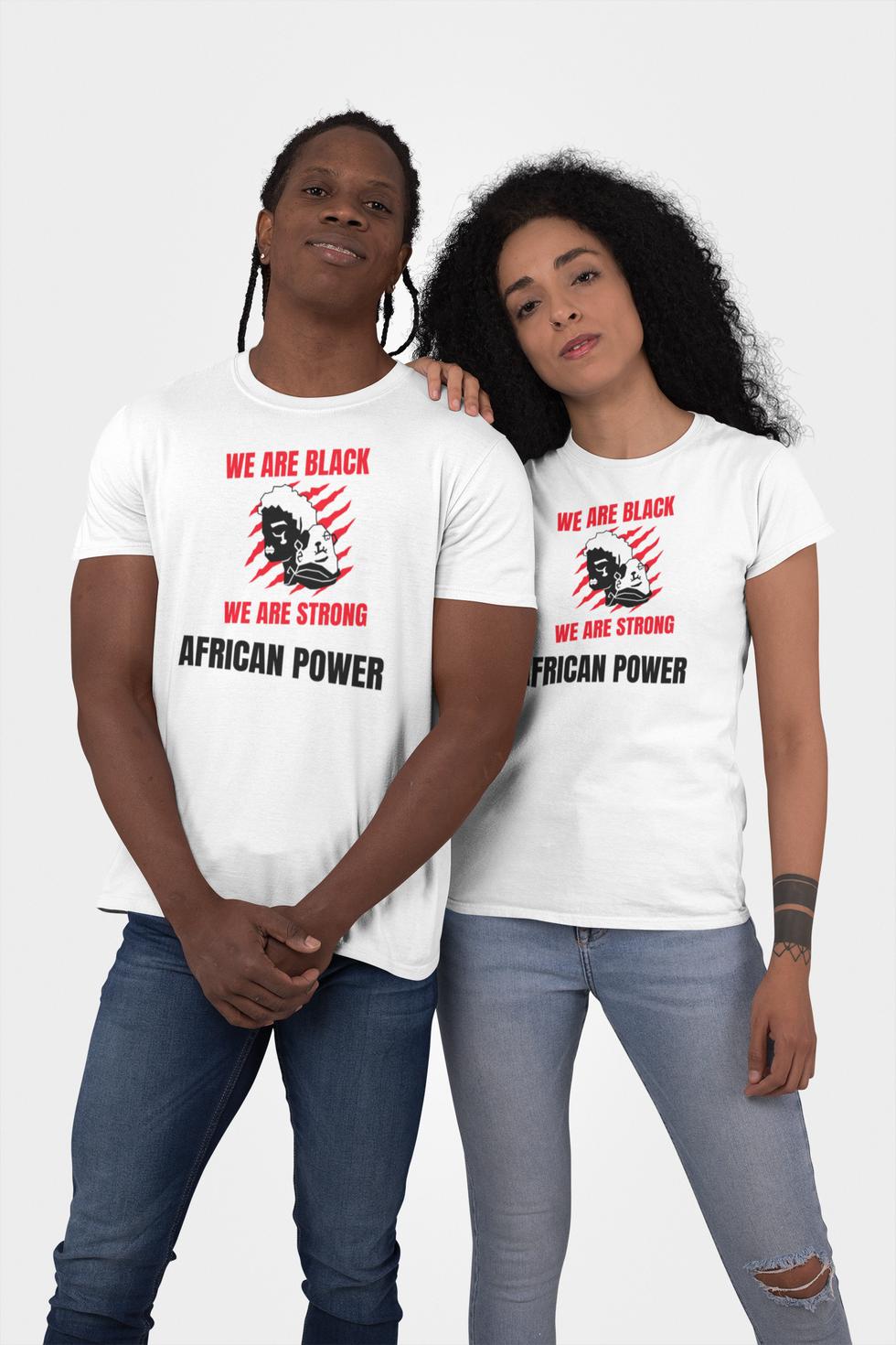 t-shirt-mockup-of-a-man-and-a-woman-posi