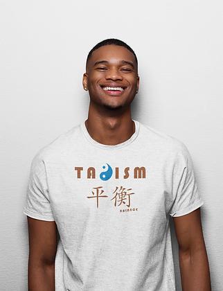 """Tao"" Gildan Softstyle Unisex 50/50 shirt"