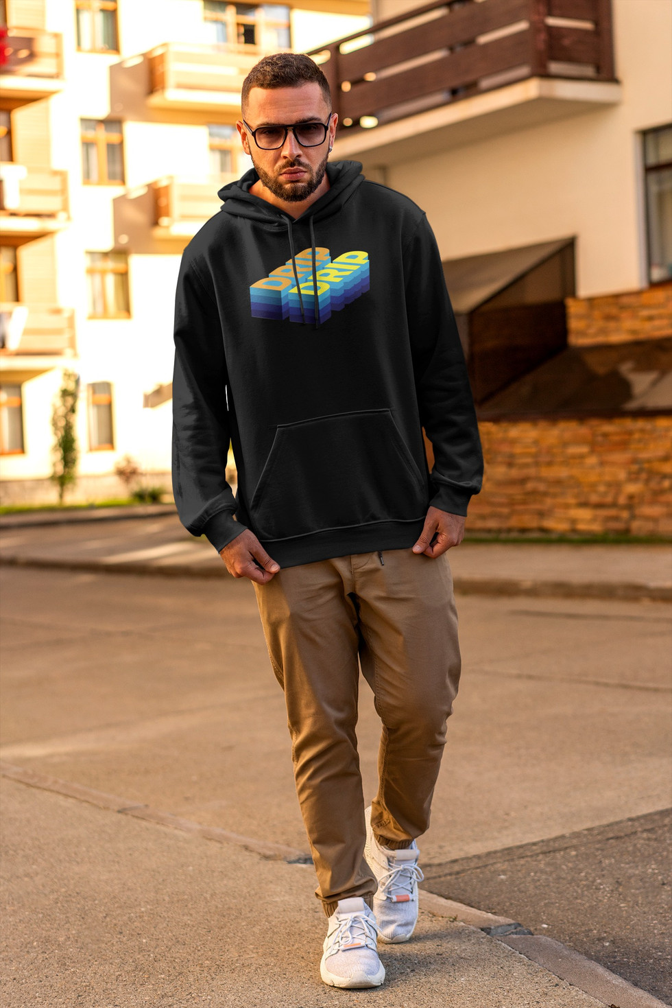 hoodie-mockup-of-a-serious-man-with-sung