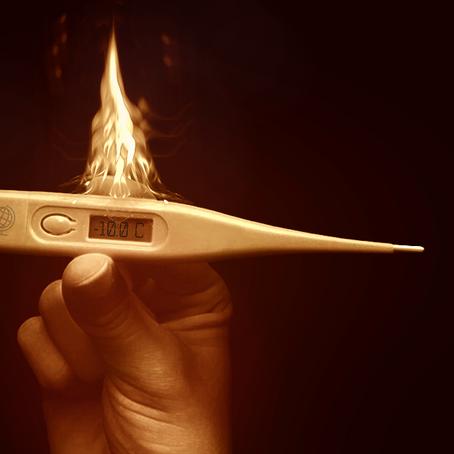 Negacionismo científico: uma arma perigosa em meio a pandemia