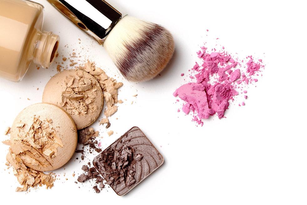 Closeup Wholesale, Cosmetics, Make-up