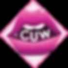 CUW2.png
