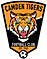 Camden Tigers FC.png