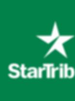 Star Tribune Smude's