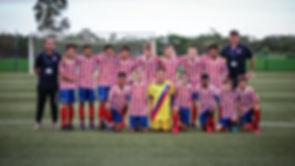 PUSC NPL 2 Youth 2020 - Under 13s.jpg