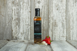 Shop Flavored & Infused Oils