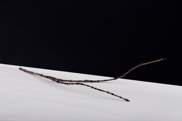 Squilibrio by Attanasio Mazzone