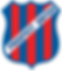 Prospect United Logo -No Club Transparen