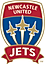 Newcastle Jets.png