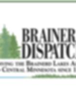 brainerd-disptach-logo.png
