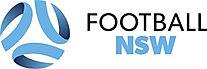 FNSW_RGB_HORIZ_Blue_Grad.jpg
