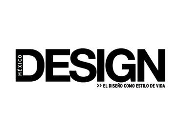 mexicodesign.jpg
