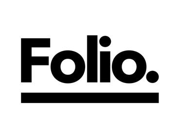 logo%20folio.jpg
