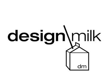 logo%20design%20milk.jpg