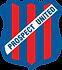 Prospect United Logo -No Club Transparen