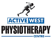 Active West Physiotherapy Centre