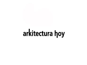 logo%20arkitectura%20hoy.jpg
