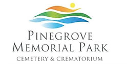 Pinegrove Snip.JPG
