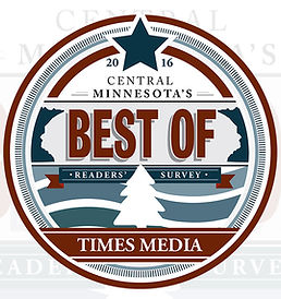 Smude's - Best of Central Minnesota