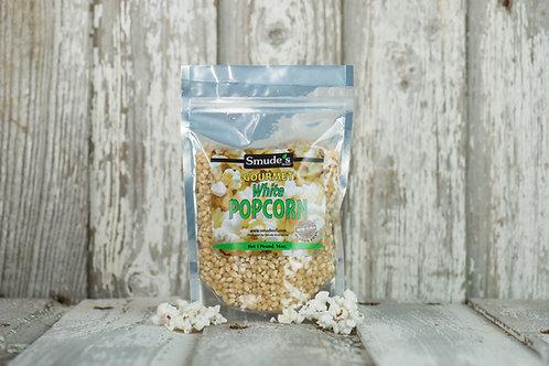 1 lb. SMUDE'S Brand Popcorn