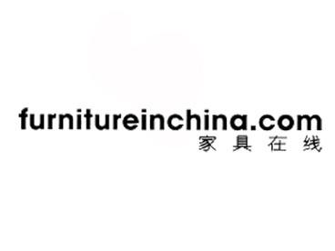 logo%20china.jpg