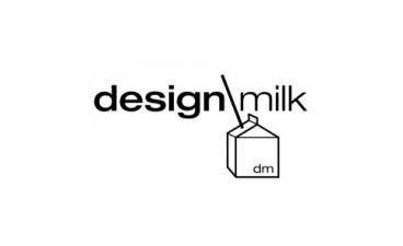 design_milk-610x225.png