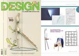 mexicodesign+press.jpg