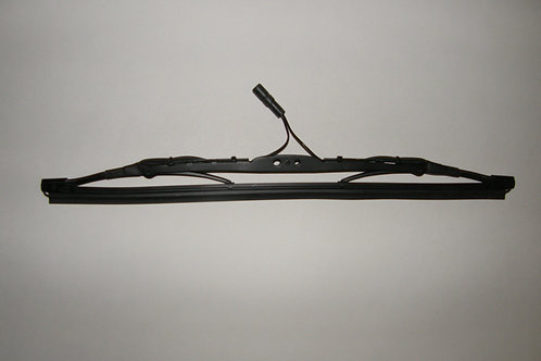 """18"""" ThermoBlade Heated Windshield Wiper"""