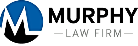 ML-Logo-c_edited.png