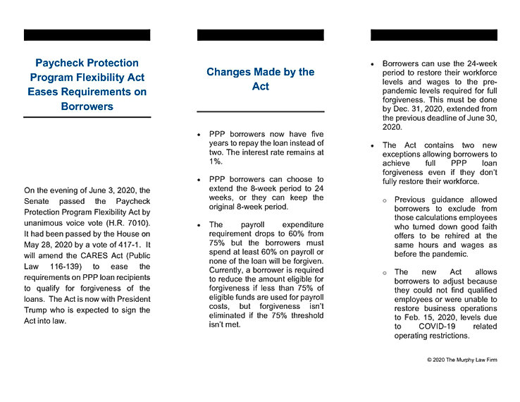PPP Flexibility Act_Page_2.jpg