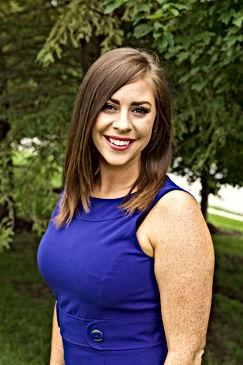 Kelsey small size.jpg