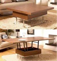 Comment choisir des meubles pour un petit espace