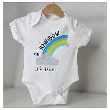I'm The Rainbow Grow