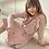 Thumbnail: Pink Frill Dress