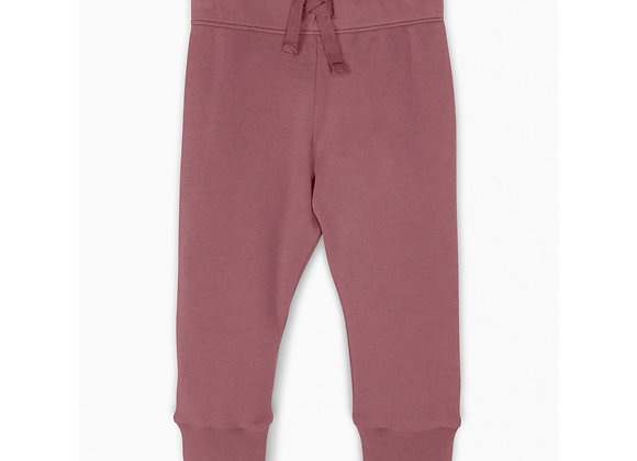 Berry Joggers