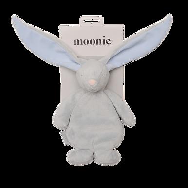 Moonie Sensory Cuddle - Sky