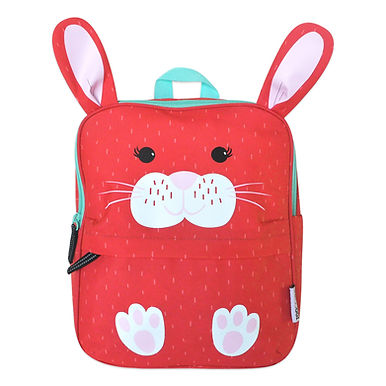 Bunny Everyday backpack