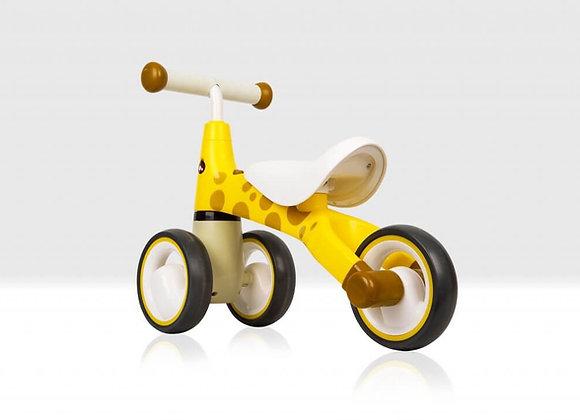 Giraffe Balance Bike