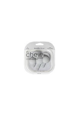 Chew Teether Looks Like Rain