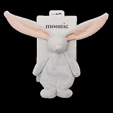 Moonie Sensory Cuddle - Cloud