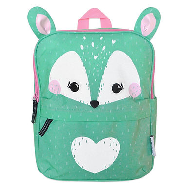 Fawn Everyday backpack