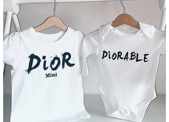 Dior-Mini