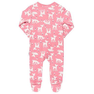 Little Deer Sleepsuit